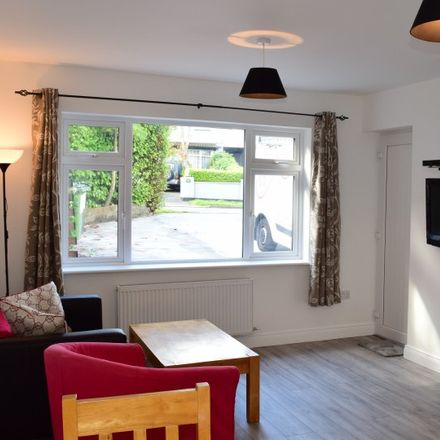 Rent this 1 bed apartment on The Dale in Tallaght-Kingswood ED, Dublin 24