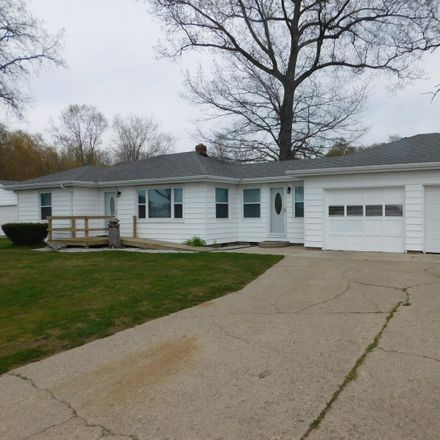 Rent this 2 bed house on Dailey Rd in Edwardsburg, MI