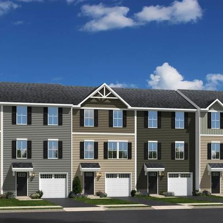 Rent this 3 bed condo on Sproles Lane in Easley, SC 29640