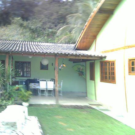 Rent this 1 bed house on Rio de Janeiro in Freguesia (Jacarepaguá), RJ