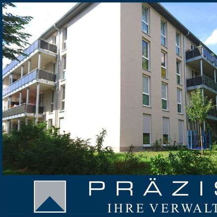 Rent this 4 bed apartment on Eisenstuckstraße 13 in 01069 Dresden, Germany