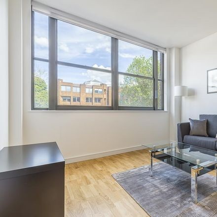 Rent this 2 bed apartment on Grimshaw Way in London RM1 3FA, United Kingdom