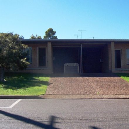 Rent this 1 bed apartment on 3/54 Cumberland Street