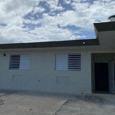 Rent this 3 bed condo on 56 Calle Amarillo in San Juan, PR 00926