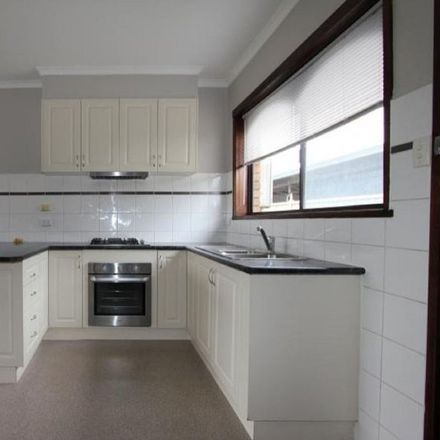 Rent this 1 bed apartment on 2/615 Talbot  Street