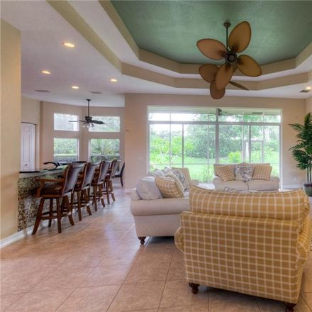 Rent this 3 bed house on 4970 Sapphire Sound Drive in Sun City Center, FL 33598