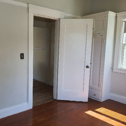 Rent this 1 bed apartment on 2111;2113;2117 Fifth Street in Berkeley, CA 94710