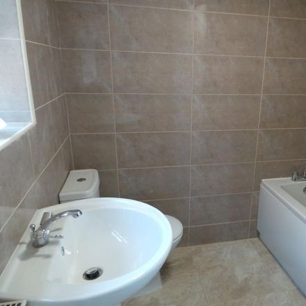 Rent this 3 bed house on George Street in West Lindsey DN21 2PU, United Kingdom