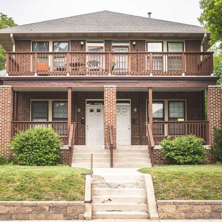 Rent this 2 bed apartment on 853 North Shortridge Road in Indianapolis, IN 46219