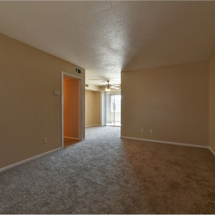 Rent this 1 bed apartment on Prince of Peace Church in Herschel Street, Arlington
