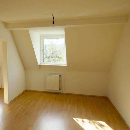 Rent this 3 bed loft on Gelsenkirchen in Resse, NORTH RHINE-WESTPHALIA
