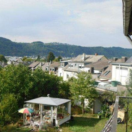 Rent this 4 bed apartment on Feyen in Trier, Rhineland-Palatinate