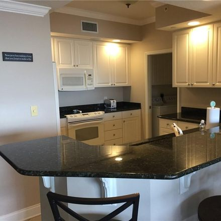 Rent this 2 bed condo on 501 Mandalay Avenue in Clearwater, FL 33767