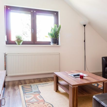 Rent this 2 bed apartment on Marienfelder Chaussee 74 in 12349 Berlin, Germany