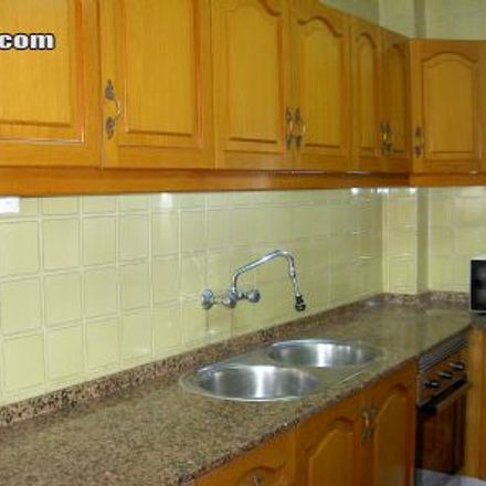 Rent this 3 bed apartment on Aulario General I in Calle Carlos III, 30203 Cartagena