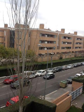 Rent this 1 bed house on Urrechu in Calle Barlovento, 28223 Pozuelo de Alarcón