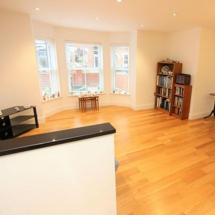 Rent this 2 bed apartment on Tomline Road in East Suffolk IP11 7QE, United Kingdom