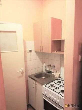 Rent this 1 bed apartment on Euronet in Wołoska, 02-583 Warsaw