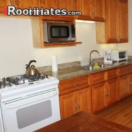 Rent this 1 bed apartment on 1150 Grant Avenue in San Francisco, CA 94113