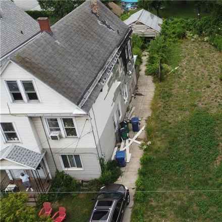 Rent this 5 bed apartment on 44 Lester Street in Buffalo, NY 14210