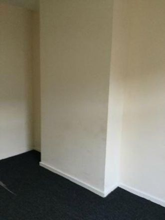 Rent this 2 bed house on Argent Street in Easington Colliery SR8 3QA, United Kingdom