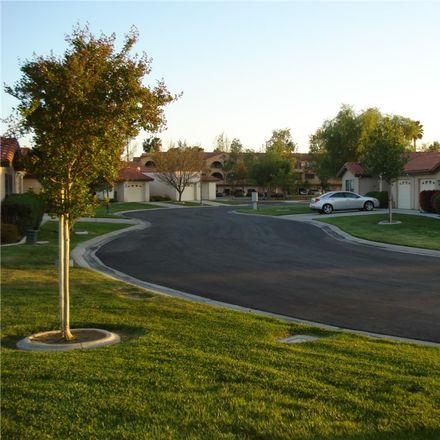 Rent this 2 bed house on 1086 Merrill Cir in Hemet, CA