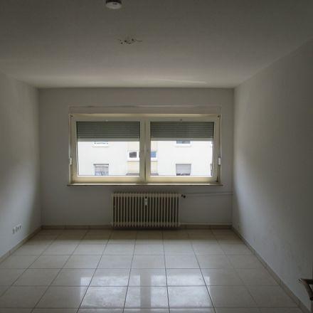 Rent this 3 bed apartment on Caritas Oberhausen e.V. in Mülheimer Straße 188, 46045 Oberhausen