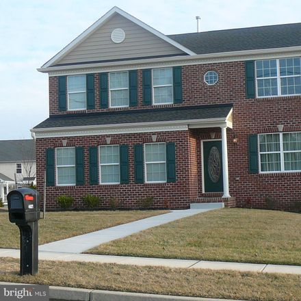 Rent this 4 bed house on 4511 Bucks School House Rd in Rosedale, MD