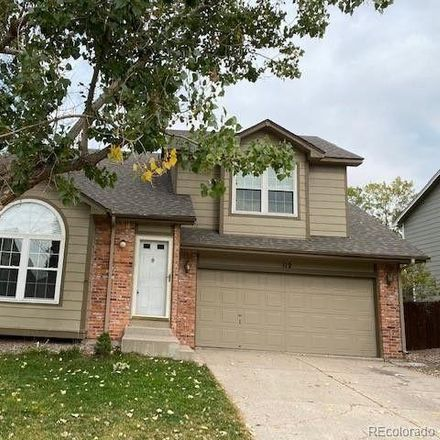 Houses For Rent In Castle Rock Co Rentberry