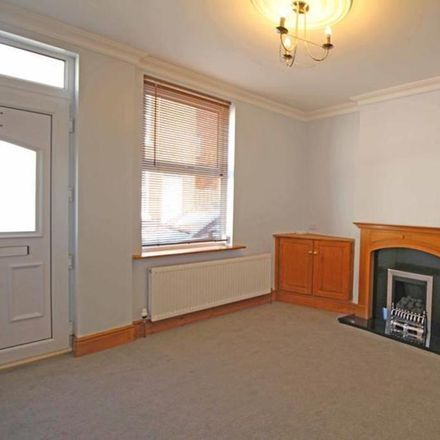 Rent this 3 bed house on 15 Manvers Street in Bassetlaw S80 1SD, United Kingdom