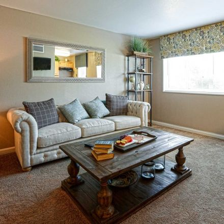 Rent this 2 bed apartment on Silver Hill Road in Suitland-Silver Hill, MD 20233