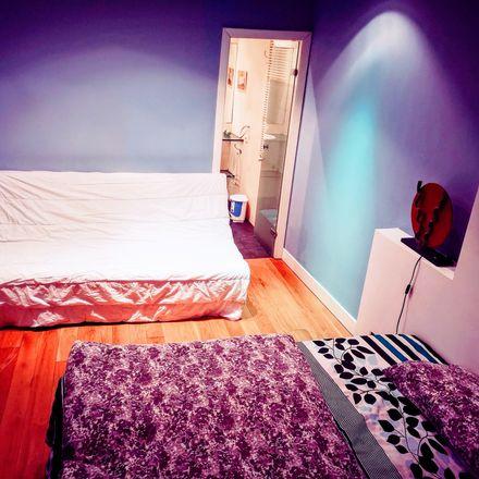 Rent this 3 bed room on San Lorenzo Kalea in 20003 Donostia, Gipuzkoa