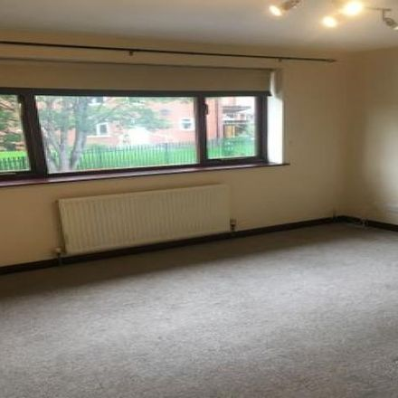 Rent this 1 bed apartment on William Boyd Lane in Kirklees WF16 9RE, United Kingdom