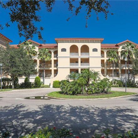 Rent this 3 bed condo on Lake Vista Ct in Bradenton, FL