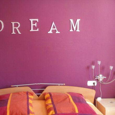Rent this 1 bed apartment on Bomberos Torremolinos in Calle Salgareño, 29620 Torremolinos