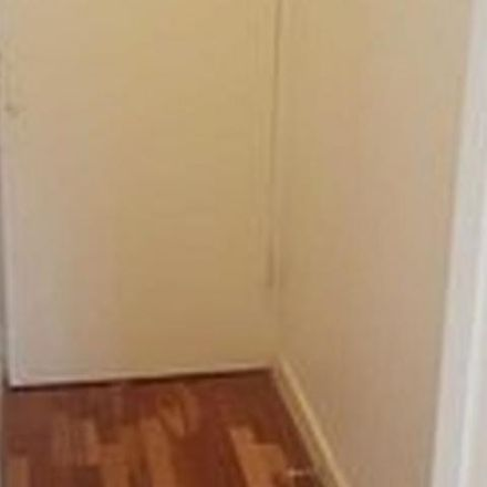 Rent this 1 bed apartment on Gandon Close in Kimmage, Dublin