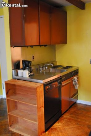Rent this 0 bed apartment on 67 West 83rd Street in New York, NY 10024