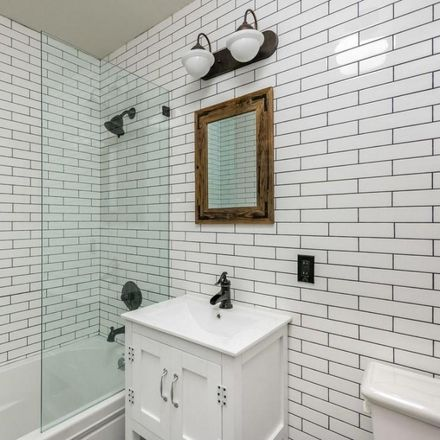 Rent this 3 bed apartment on 45 Newel Street in New York, NY 11222
