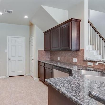 Rent this 2 bed condo on 4658 Penelope Lane in Plano, TX 75024