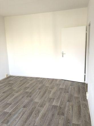 Rent this 1 bed apartment on Punkthaus in Magdeborner Straße 22, 04552 Borna
