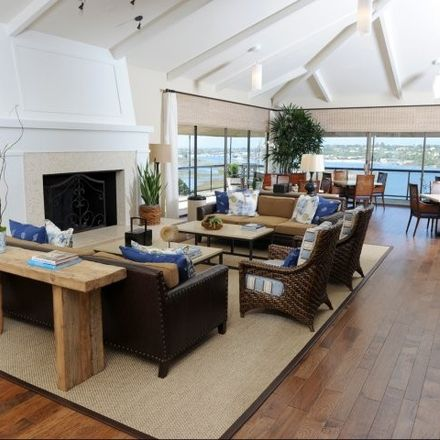 Rent this 3 bed apartment on 14 Rockingham Drive in Newport Beach, CA 92660