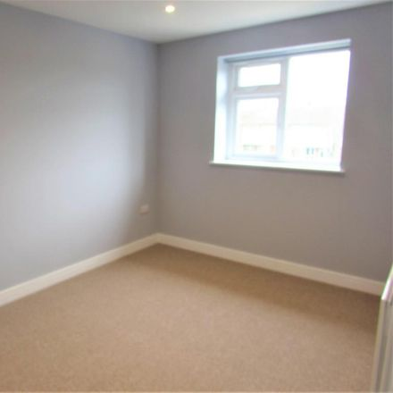 Rent this 3 bed house on Carisbrooke Road in Gosport PO13 0FU, United Kingdom