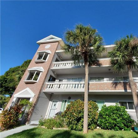 Rent this 2 bed condo on 2460 Persian Drive in Mecca, FL 33763
