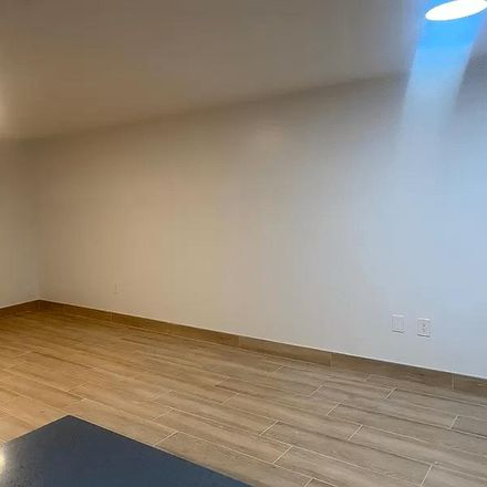Rent this 1 bed apartment on 1950 Hobart Ave in The Bronx, NY 10461