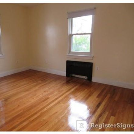 Rent this 1 bed apartment on 39 Beechcroft Street in Boston, MA 02135-3202
