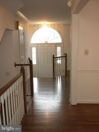 Rent this 3 bed townhouse on McLean Province Cir in Falls Church, VA
