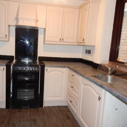 Rent this 3 bed house on Healey Lane in Kirklees WF17 7SY, United Kingdom