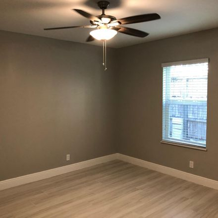 Rent this 1 bed apartment on 717 Northeast 1st Street in Delray Beach, FL 33483
