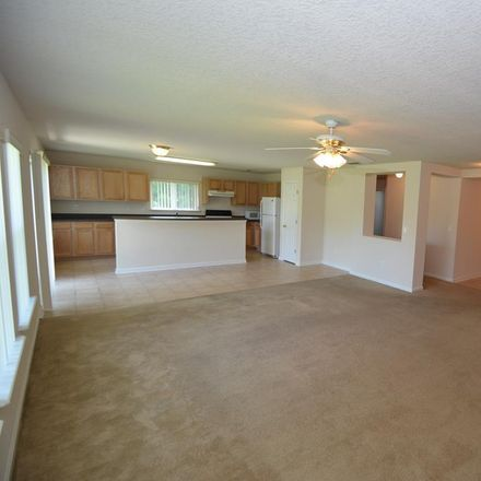 Rent this 3 bed apartment on 116 London Drive in Palm Coast, FL 32137