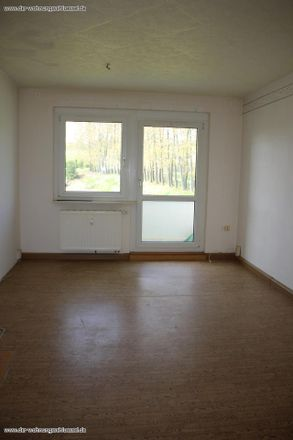 Rent this 2 bed apartment on 09430 Drebach